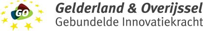 Gelderland & Overijssel